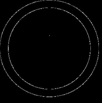 cropped-rsw-logo-pegatas-2.png
